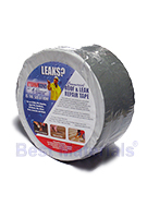 EternaBond RoofSeal GRAY Repair Tape, 4 in. x 50 ft. Roll