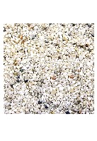 #11 Bright White Roofing Granules, 80 Lb Bags (Pallet/35 bags)