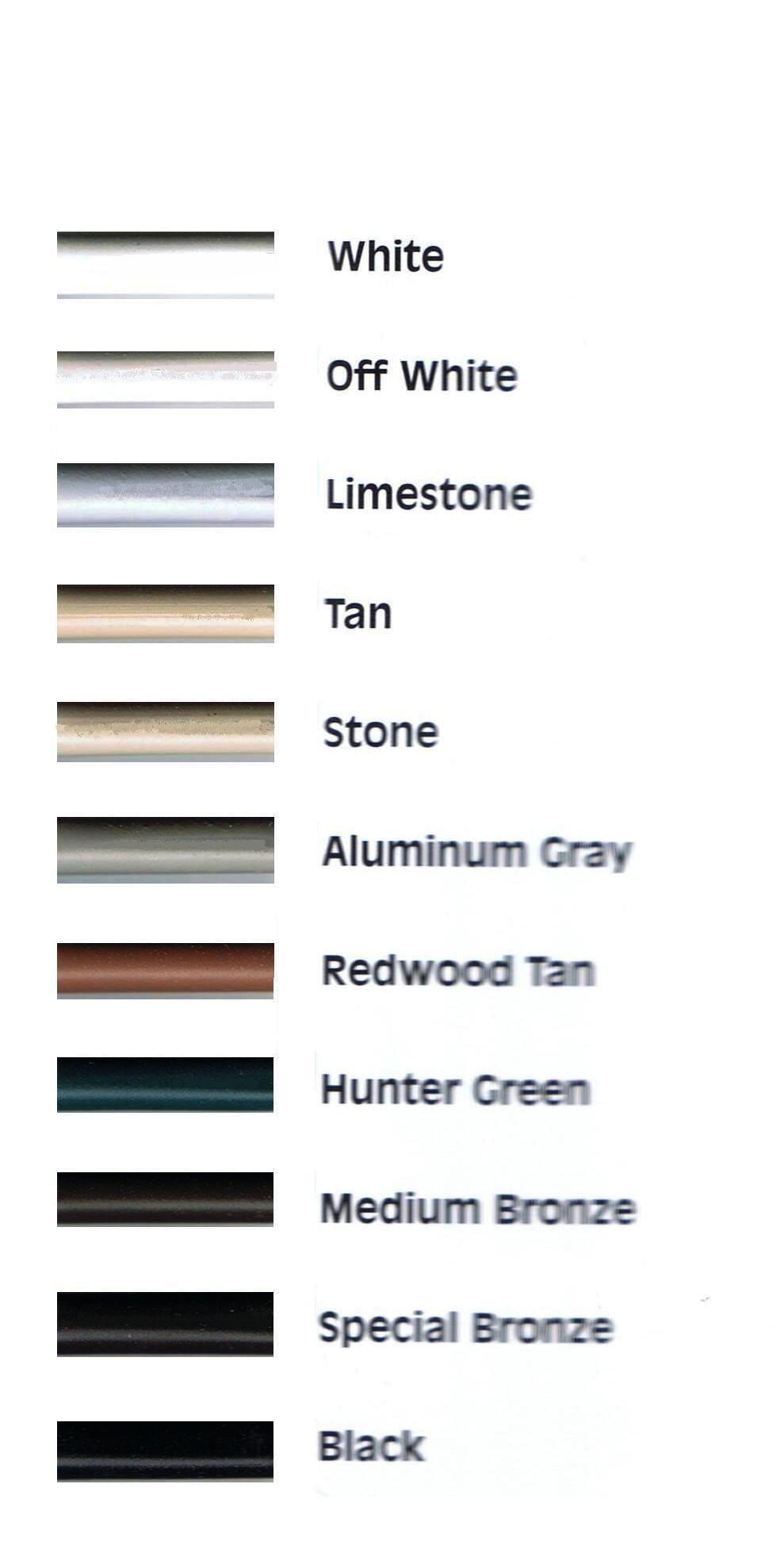 Masterseal Cr 195 Sealant Ultra Limestone Propak Case 20