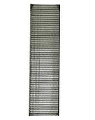 1 x 18 Ga F25 Brad, Stainless Straight-Collated, Slight-Head (5000)