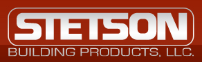 Stetson Building Products Logo