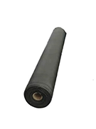 Sure-Seal HP Protective Mat (for EPDM Membrane), 15 x 300 ft