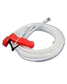RHH G10C, 10-foot Gun/Hose Set with Accessories