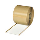 EverGuard TPO Cover Tape, 6 in. X 100 ft. Rolls, Case/2-Rolls, SPECIFY COLOR
