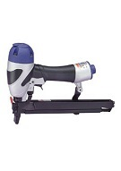 Spotnails TS4825 1/4 in. Narrow Crown 18 Ga Stapler