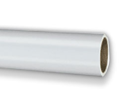 EverGuard TPO  UN-55 Detailing Membrane. 24 in x 50 ft. Roll (1) - GAF EverGuard TPO UN-55 Detailing Membrane. 55-mil Thick Un-reinforced Weldable Membrane. 24-inch Wide x 50 Foot Roll. Price/Roll. (Shipping Lead Time is 1-3 Business Days)