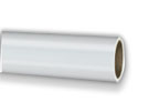 EverGuard TPO  UN-55 Detailing Membrane. 24 in x 50 ft. Roll (1)