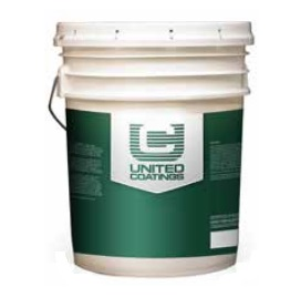 Epoxy Primer, Clear 1-Part Waterbased Penetrating Primer (5G) - Epoxy Primer, Clear Waterbased 1-Part Penetrating Primer (formerly Uniseal Primer). For concrete or asphalt. Penetrates and seals porous substrates to improve adhesion of topcoats. Dries Semi-Clear. 5-Gallon Pail. Price/Pail. (gaf # 890543000)