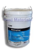 Emaco Gp Fast Setting Waterproof Repair Mortar 50lb