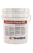 Siplast Streetbond Sb 150 4g Kit Pavement Coating 3 Part