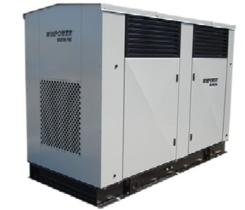 Winco Winpower Standby Generator System - NEWEST DESIGNS OF WINPOWER STANDBY GENERATOR SYSTEMS ON SALE. Generator sets from 6Kw to 600Kw in Diesel, gasoline and LP gas. Special Sound-Pak and Weather packagnig available. Email us for our special pricing. Sales@BestMaterials.com