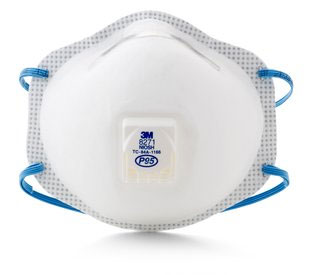 NOT AVALABLE. 3M 8271 P95 Particulate and Gas Respirators (Case/80) - This item is currently unavailable. 3M 8271 P95 Particulate Respirators, #7000002047. Provides Nuisance Level Oil and Non-Oil Particulate Relief. Meets NIOSH TC-84A-1166. 10/Box. 8 Boxes/Case. Price/Case (80 respirators). (shipping leadtime 2-3 business d