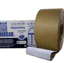 8 In.  x 75 Ft. Stretchable Flashing Tape (1 roll)
