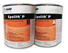MasterSeal CR 190 (Epolith P) Epoxy Control Joint Filler Kit (1.5G)