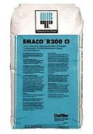 Emaco R310 CI, Surface Repair / Patching Mortar, (55 Lb Bag)