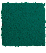 Broadstone (Alpine) Pattern Touch-Up Skin.18x18 in, Green