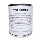 Chem Link TPO / Sealant Primer, Low VOC, 1-Pint (ground ship only)