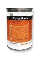 BASF Color Pack, LIMESTONE tint, for Sonoguard / NP2 / SL2 Color Pack