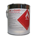 EPDM Bonding Adhesive LG-BA10 High-Strength, (1G)