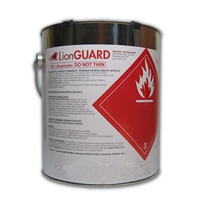 Epdm Bonding Adhesive Lg Ba10 High Strength 1g