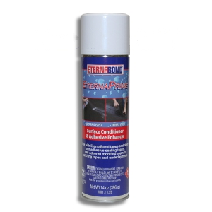 EternaPrime Spray Primer, 14 oz. Can - EternaPrime Spray Primer, 14 oz. Price/Can. (Flammable: Ground shipments only).