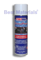 EternaPrime Spray Primer, 14 oz. Can