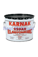 Karnak #229Ar Elastomeric Waterproof Sealant, (3G)