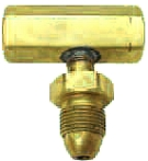 propane hook up fittings Stock# 1609745 camco's 10' propane quick connect hose provides a hook up for any propane appliance with a quick connect fitting will.