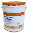 MasterSeal HLM 5000 SPRAY Grade Waterproofing (5G)