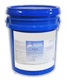 Polycoat PC-550SC Base Coat, Water Catalized (5G)