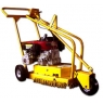 Roofmaster 10.5Hp Superscratcher Spud Machine