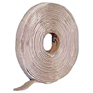 1-1/2 x 1/8 x 50 ft., MH-200 Sealant Tape, Tan Color (case/6)