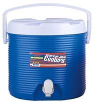 3 gallon water cooler jug 3gallon water cooler jug insulated hot - Water Jug Dispenser