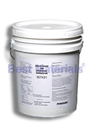 Aqua-Base Bonding Adhesive For EPDM/TPO/PVC (5G)