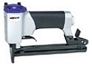 Spotnails JS7116 Fine Wire Upholstery Air Stapler