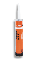 NP1 CAULKING SEALANT