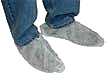 Disposable Covers for Boot/Shoe, with Elastic Top. Box/100 (50 pair)