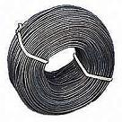 Tie Wire, 380 Feet, 1/16 inch diameter