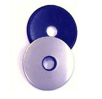 Bonded Sealing Washers from Best Materials