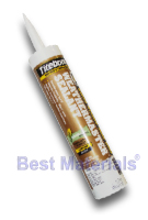 Weathermaster Sealant, Special COLOR  10.1 OZ (12 tubes)